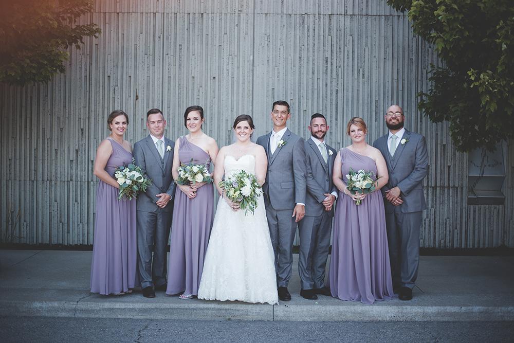 the-mulberry-room-kansas-city-wedding-photographer-jason-domingues-photography-kc-meghan-ben-blog-0029.jpg