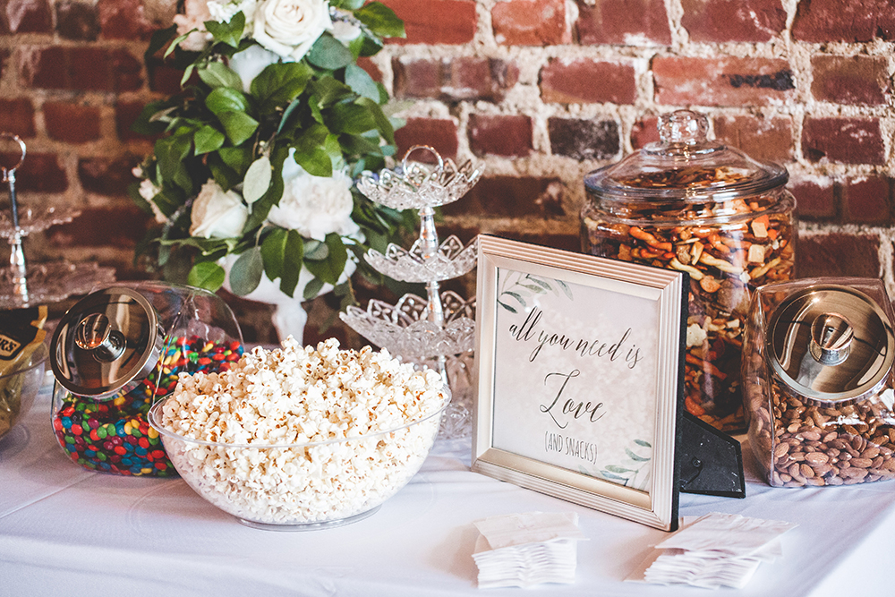 the-mulberry-room-kansas-city-wedding-photographer-jason-domingues-photography-kc-meghan-ben-blog-0031.jpg