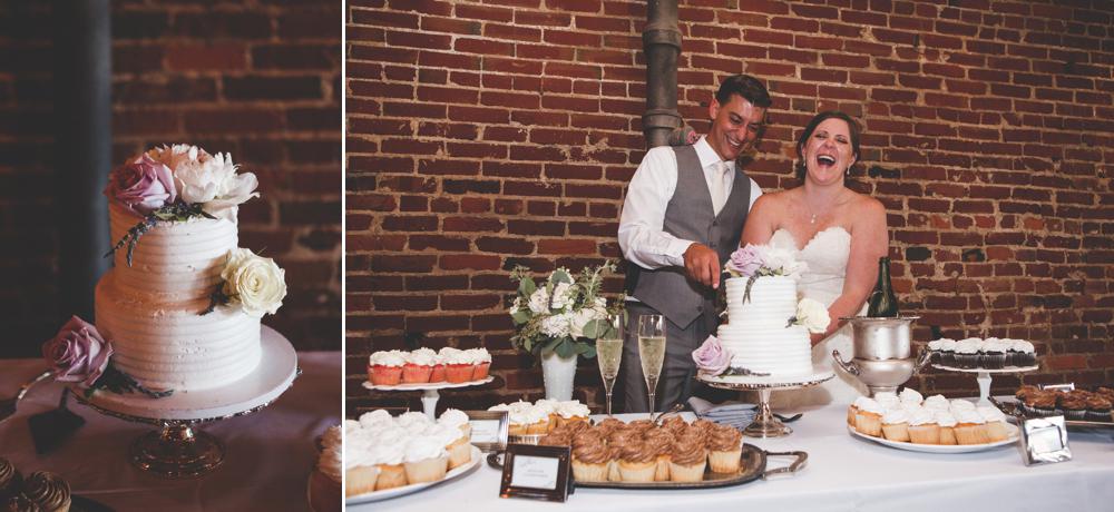 the-mulberry-room-kansas-city-wedding-photographer-jason-domingues-photography-kc-meghan-ben-blog-0035.jpg