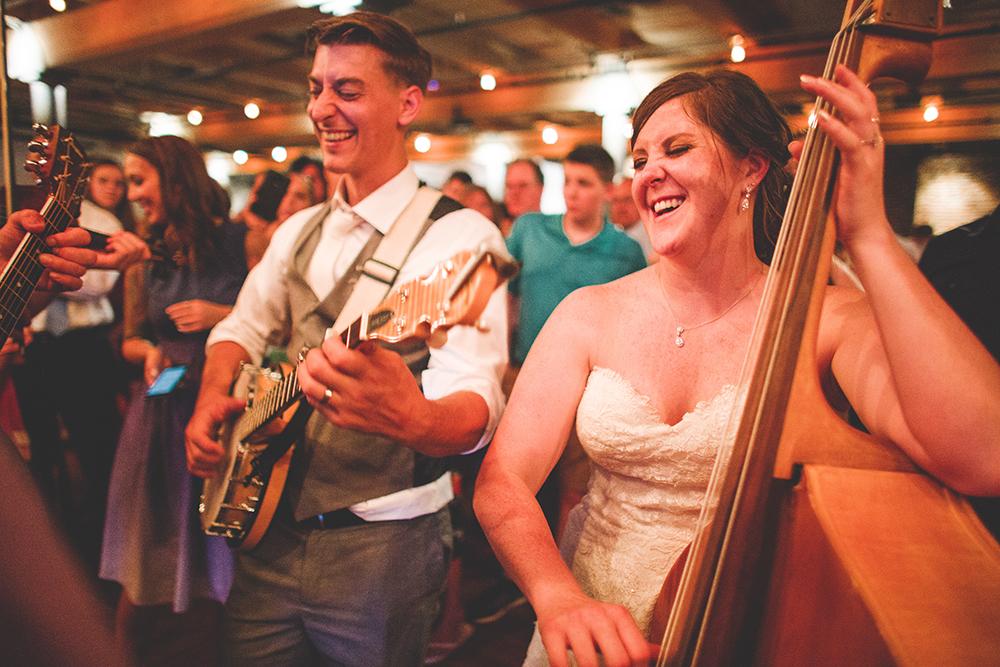 the-mulberry-room-kansas-city-wedding-photographer-jason-domingues-photography-kc-meghan-ben-blog-0043.jpg