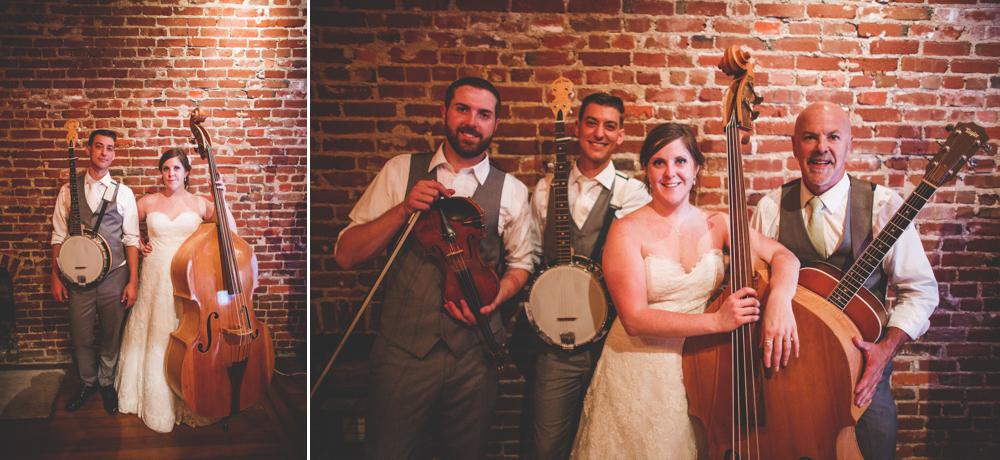 the-mulberry-room-kansas-city-wedding-photographer-jason-domingues-photography-kc-meghan-ben-blog-0045.jpg