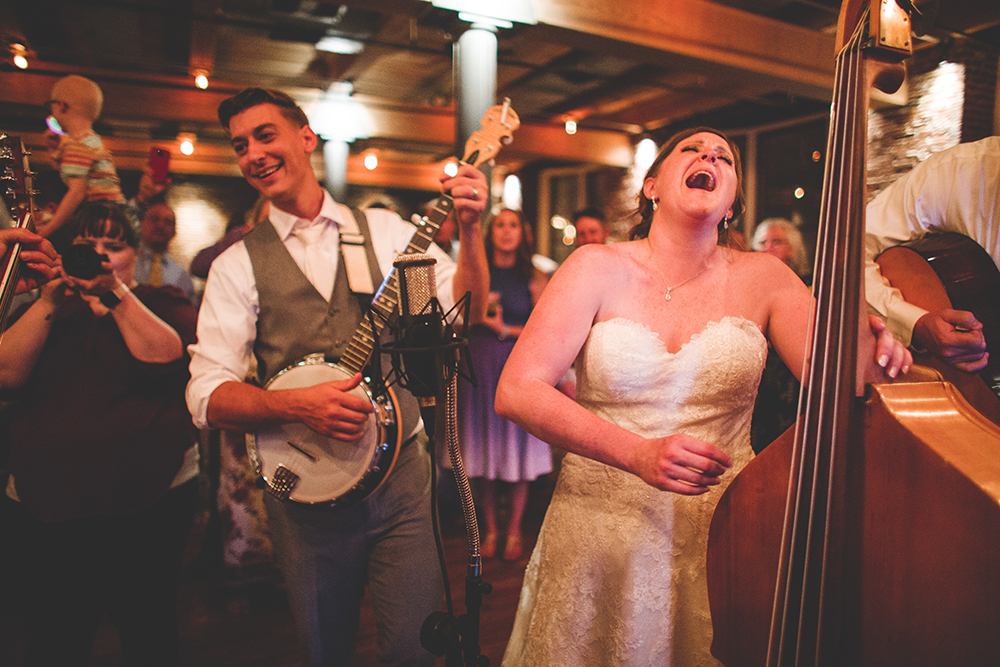 the-mulberry-room-kansas-city-wedding-photographer-jason-domingues-photography-kc-meghan-ben-blog-0044.jpg