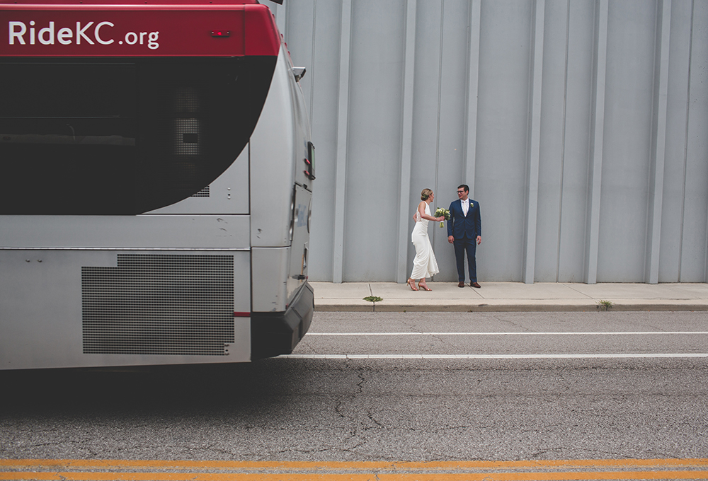rumely-tractor-historic-event-space-kansas-city-wedding-photographer-jason-domingues-photography-sarah-ty-blog-0024.jpg