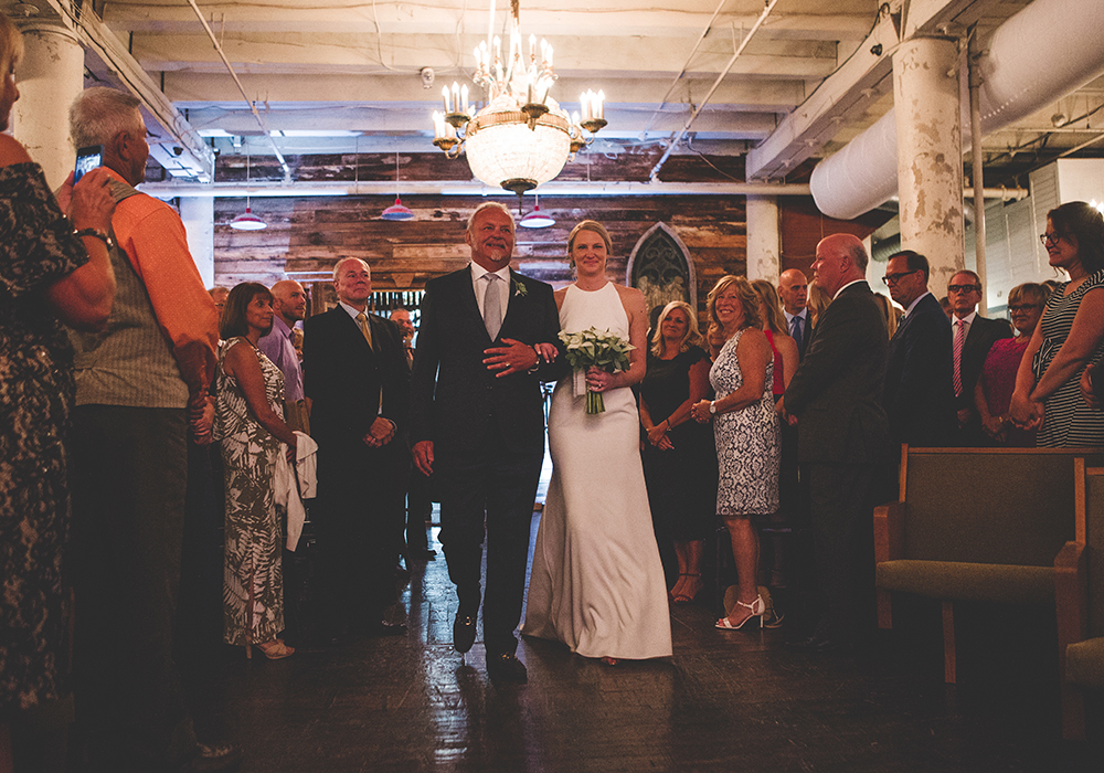 rumely-tractor-historic-event-space-kansas-city-wedding-photographer-jason-domingues-photography-sarah-ty-blog-0029.jpg