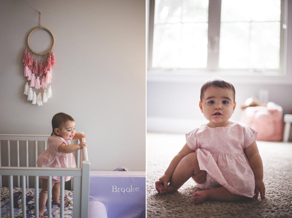 family-portraits-kansas-city-photographer-jason-domingues-photography-brooke-blog-0004.jpg