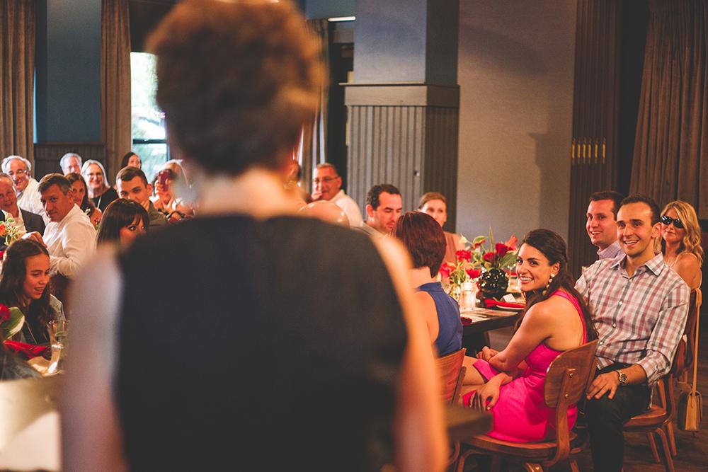 the-gallery-event-space-kansas-city-wedding-photographer-jason-domingues-photography-karen-bryan-blog-0002.jpg