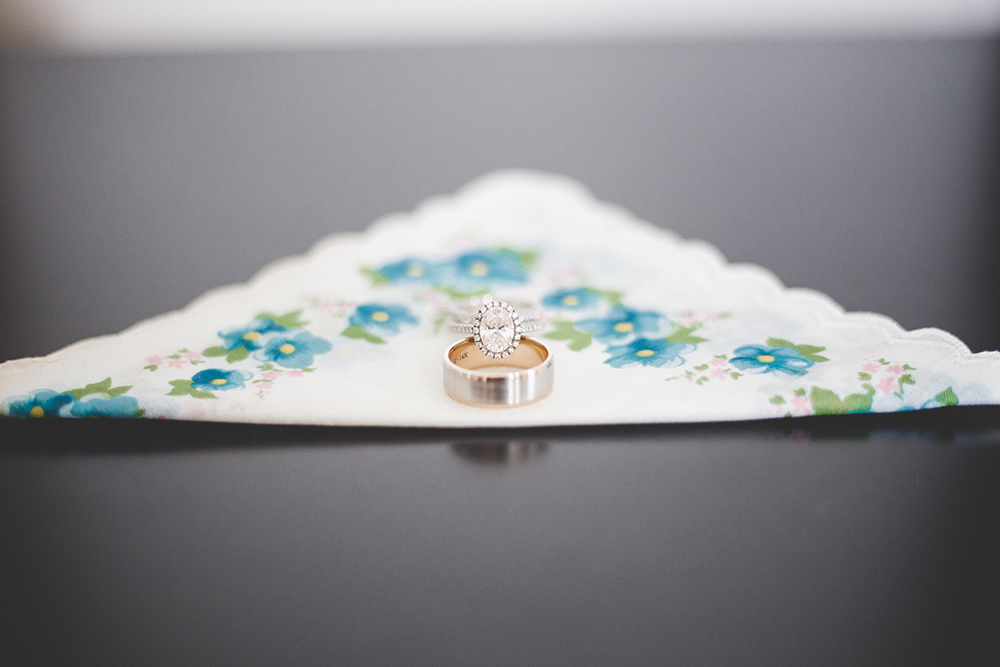 the-gallery-event-space-kansas-city-wedding-photographer-jason-domingues-photography-karen-bryan-blog-0012.jpg