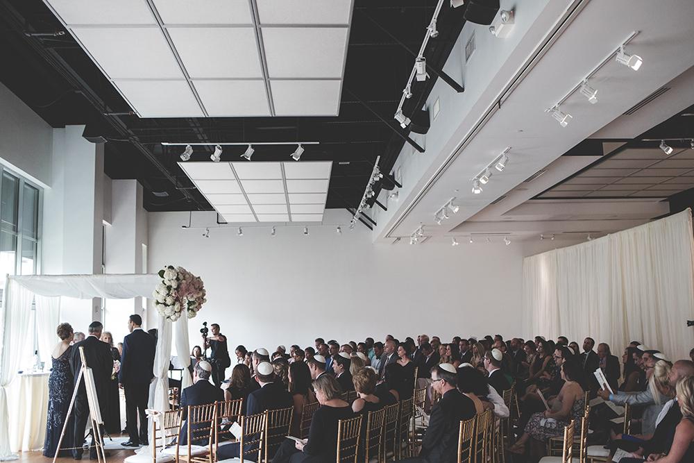 the-gallery-event-space-kansas-city-wedding-photographer-jason-domingues-photography-karen-bryan-blog-0033.jpg