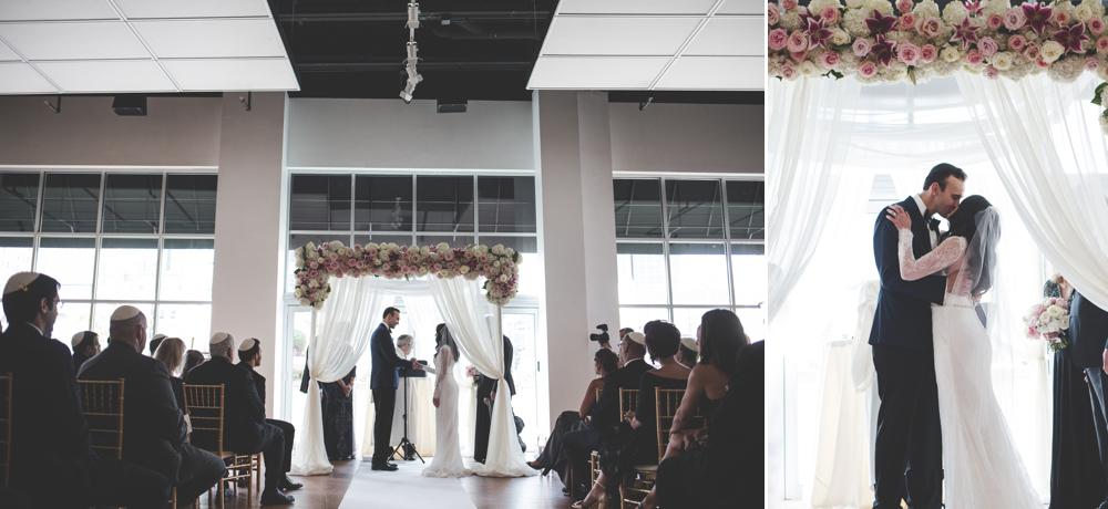 the-gallery-event-space-kansas-city-wedding-photographer-jason-domingues-photography-karen-bryan-blog-0035.jpg