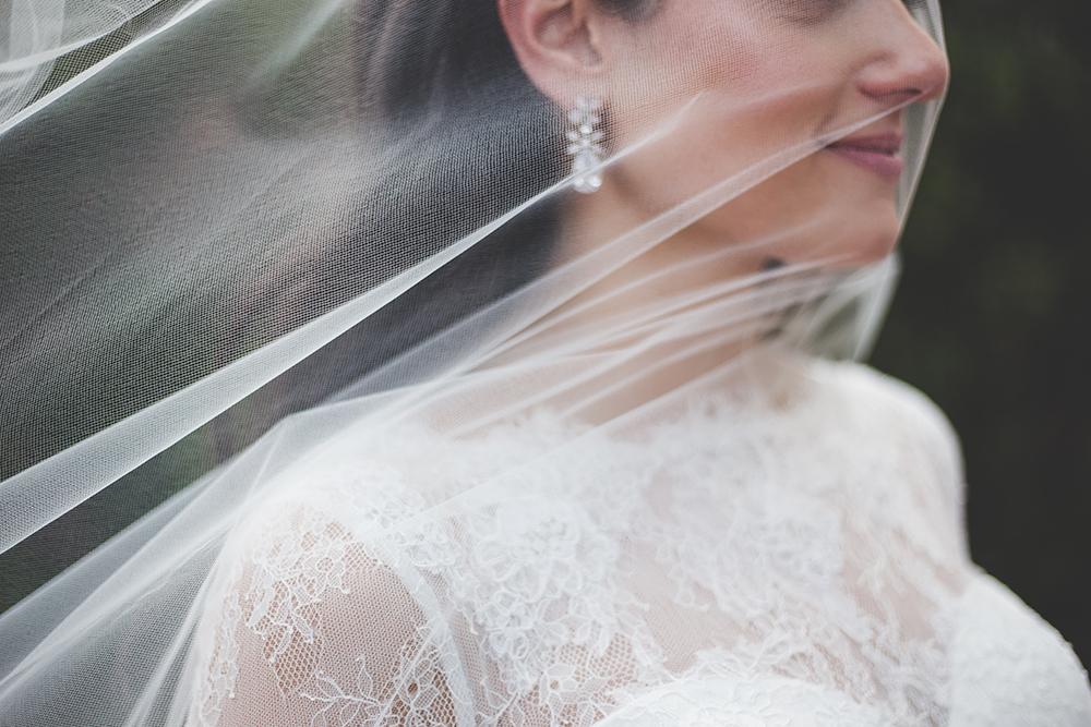 the-gallery-event-space-kansas-city-wedding-photographer-jason-domingues-photography-karen-bryan-blog-0037.jpg