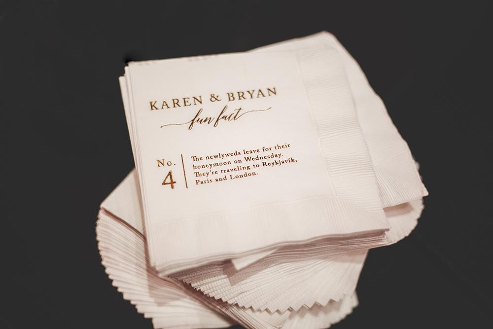 the-gallery-event-space-kansas-city-wedding-photographer-jason-domingues-photography-karen-bryan-blog-0047.jpg