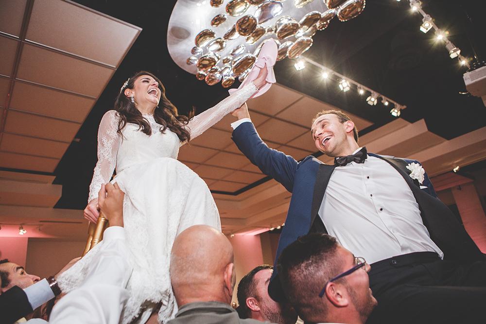 the-gallery-event-space-kansas-city-wedding-photographer-jason-domingues-photography-karen-bryan-blog-0053.jpg