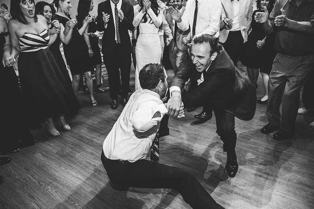 the-gallery-event-space-kansas-city-wedding-photographer-jason-domingues-photography-karen-bryan-blog-0054.jpg