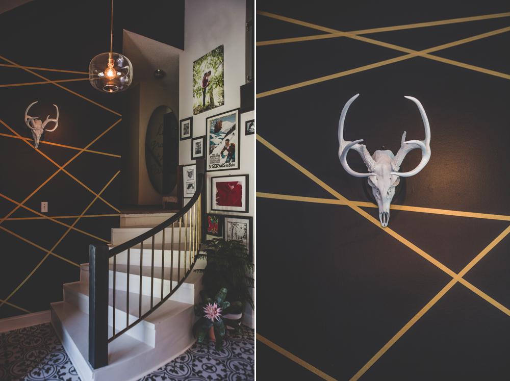 kansas-city-personal-branding-photographer-jason-domingues-photography-mbr-domestic-styling-blog-0006.jpg