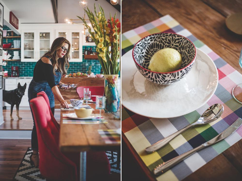 kansas-city-personal-branding-photographer-jason-domingues-photography-mbr-domestic-styling-blog-0020.jpg