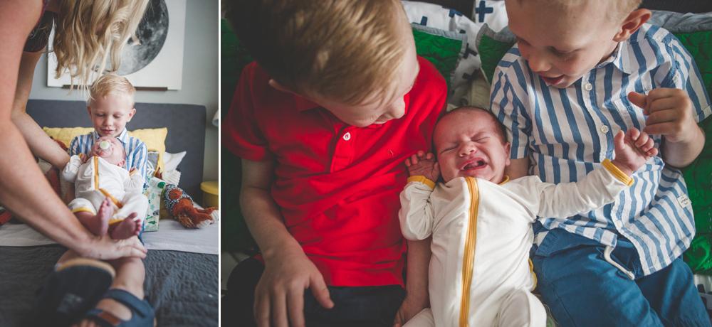 kansas-city-photographer-family-portraits-jason-domingues-photography-ruthstrom-blog-0002.jpg