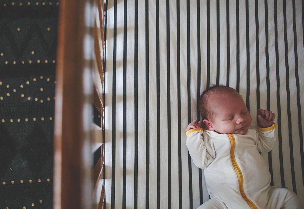 kansas-city-photographer-family-portraits-jason-domingues-photography-ruthstrom-blog-0001.jpg