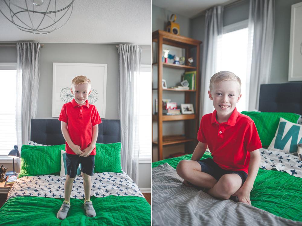 kansas-city-photographer-family-portraits-jason-domingues-photography-ruthstrom-blog-0008.jpg