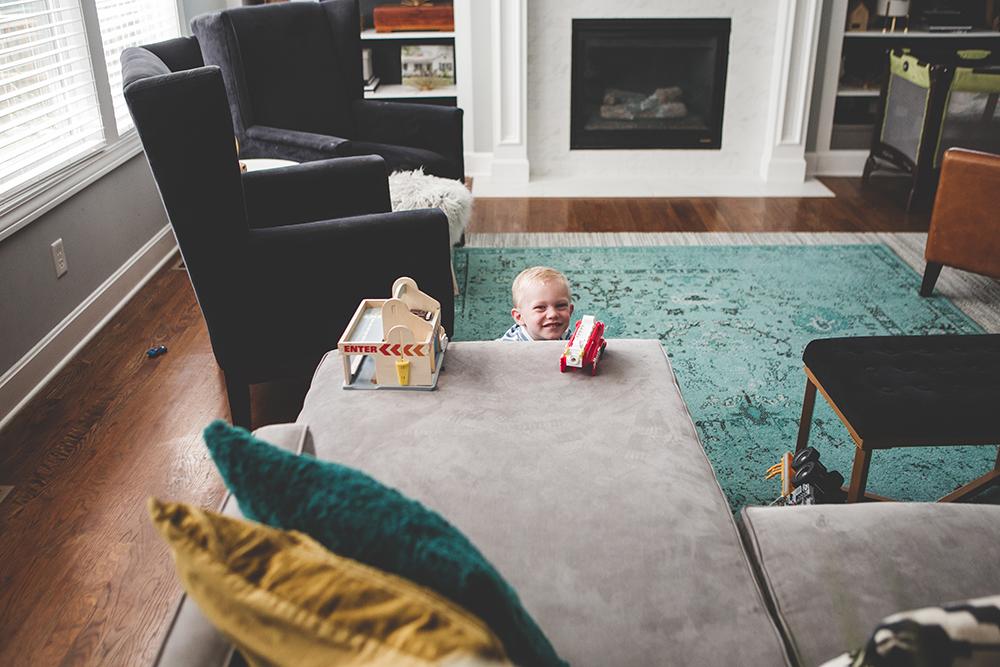 kansas-city-photographer-family-portraits-jason-domingues-photography-ruthstrom-blog-0009.jpg