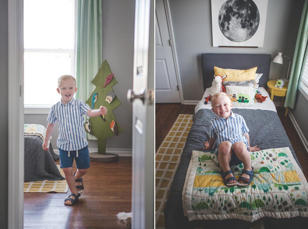 kansas-city-photographer-family-portraits-jason-domingues-photography-ruthstrom-blog-0010.jpg