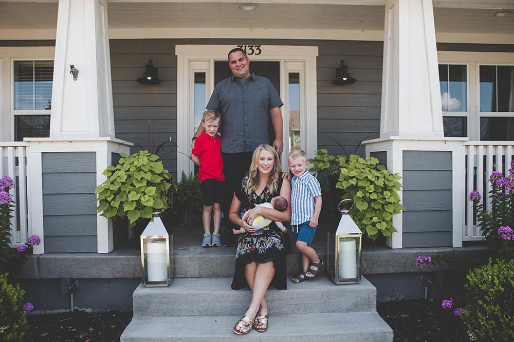 kansas-city-photographer-family-portraits-jason-domingues-photography-ruthstrom-blog-0015.jpg