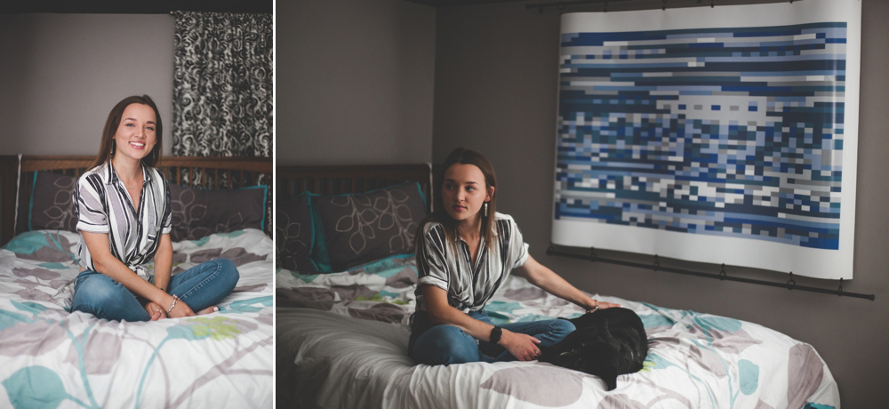 jason-domingues-photography-kansas-city-senior-pictures-lily-blog-0012.JPG