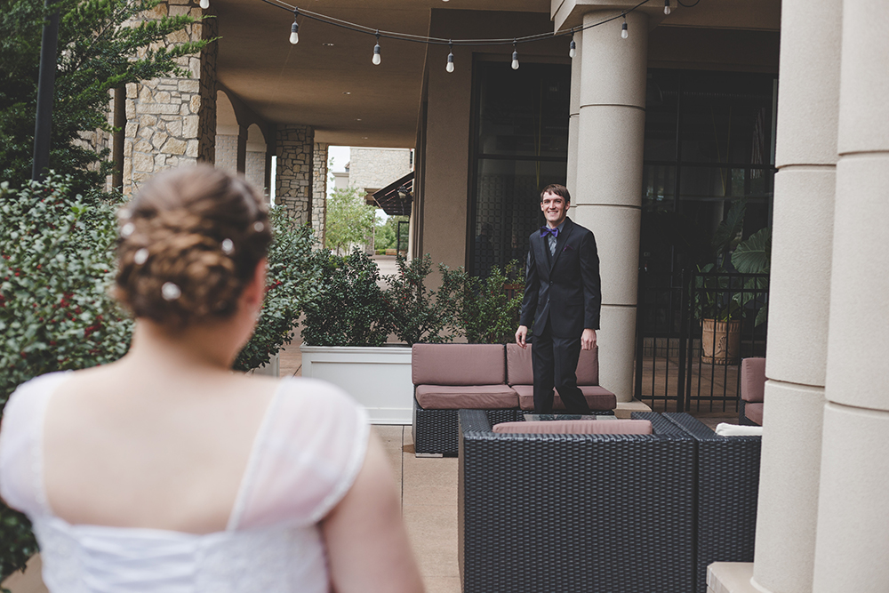 the-venue-in-leawood-kansas-city-wedding-photographer-jason-domingues-photography-jessica-david-blog-0009.jpg