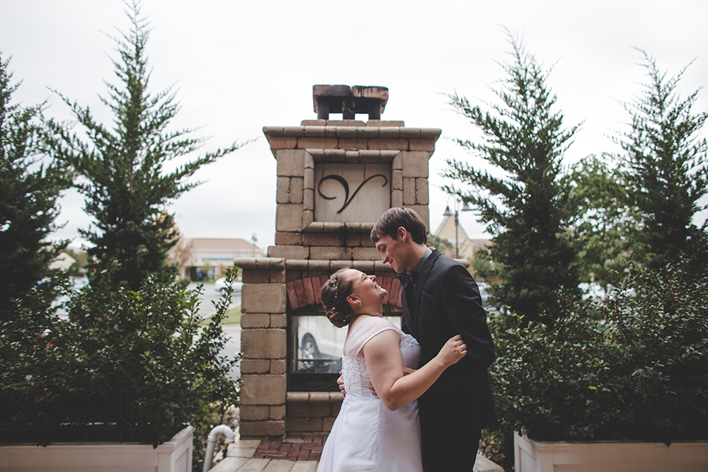 the-venue-in-leawood-kansas-city-wedding-photographer-jason-domingues-photography-jessica-david-blog-0010.jpg