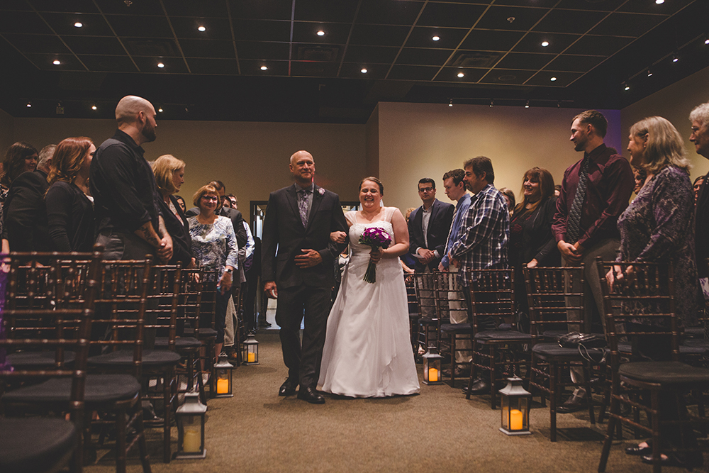 the-venue-in-leawood-kansas-city-wedding-photographer-jason-domingues-photography-jessica-david-blog-0018.jpg