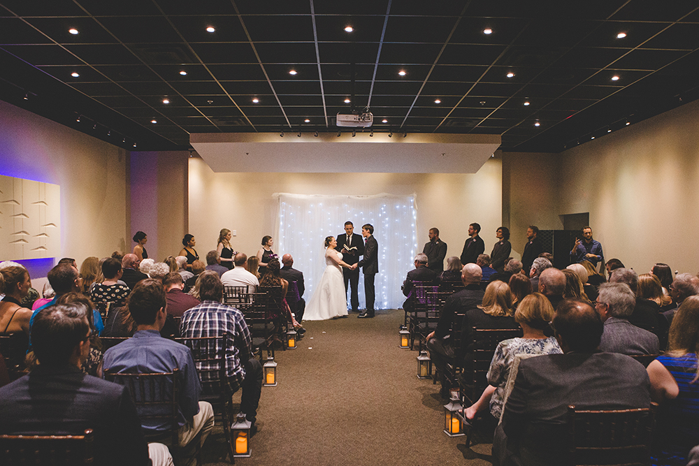 the-venue-in-leawood-kansas-city-wedding-photographer-jason-domingues-photography-jessica-david-blog-0019.jpg