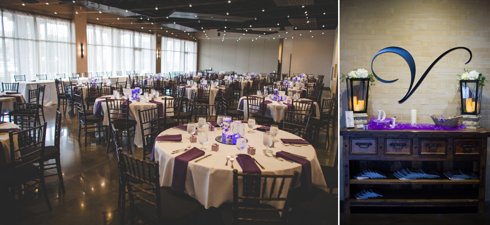 the-venue-in-leawood-kansas-city-wedding-photographer-jason-domingues-photography-jessica-david-blog-0022.jpg
