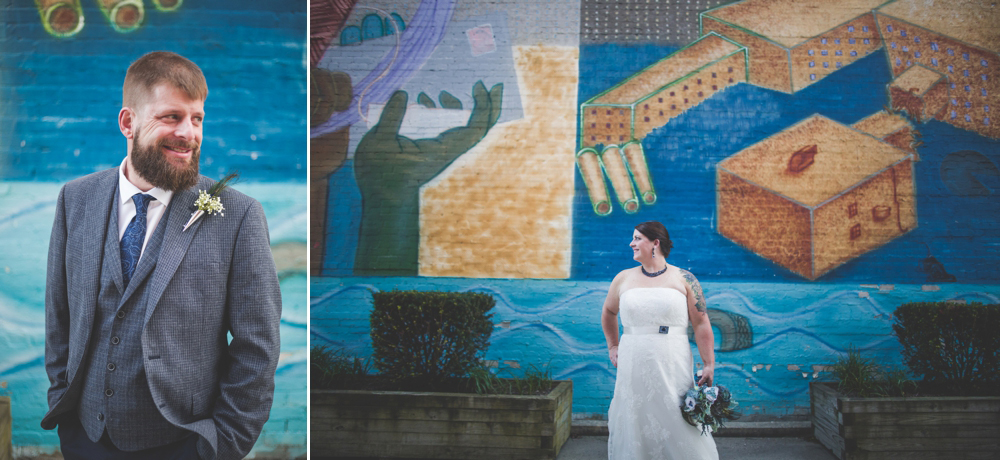 abbey-grill-rhode-island-wedding-photographer-jason-domingues-photography-hannah-mark-blog-0018.jpg