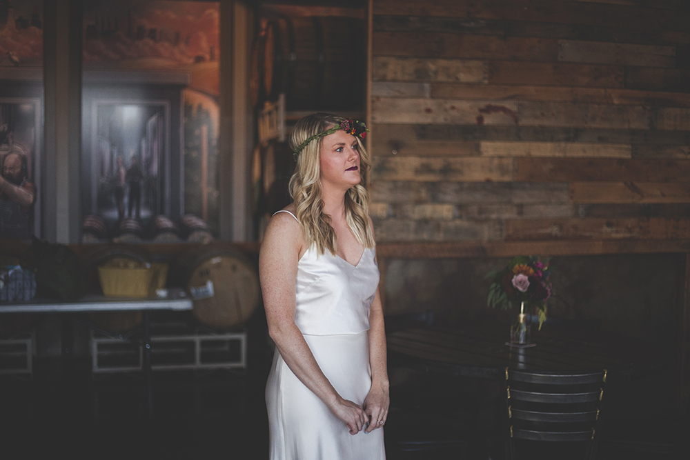 cinder-block-brewery-kansas-city-wedding-photographer-jason-domingues-photography-justyn-jeff-blog-0002.jpg