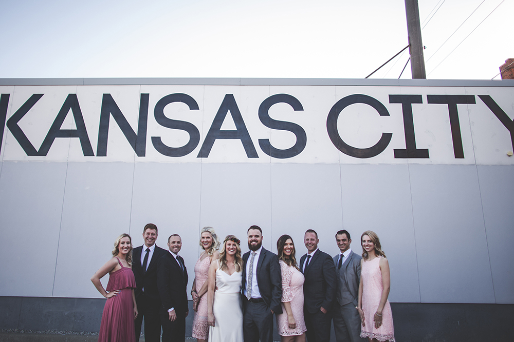 cinder-block-brewery-kansas-city-wedding-photographer-jason-domingues-photography-justyn-jeff-blog-0011.jpg