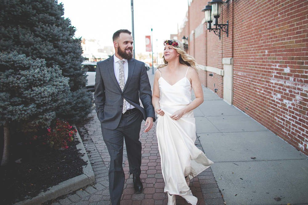 cinder-block-brewery-kansas-city-wedding-photographer-jason-domingues-photography-justyn-jeff-blog-0012.jpg