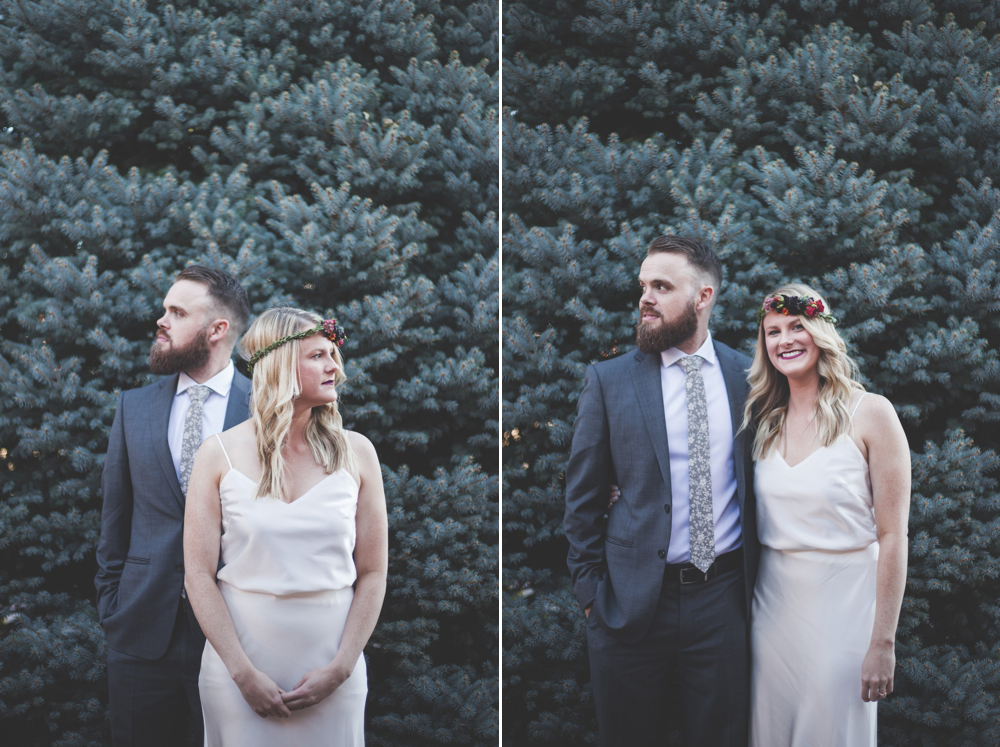 cinder-block-brewery-kansas-city-wedding-photographer-jason-domingues-photography-justyn-jeff-blog-0013.jpg