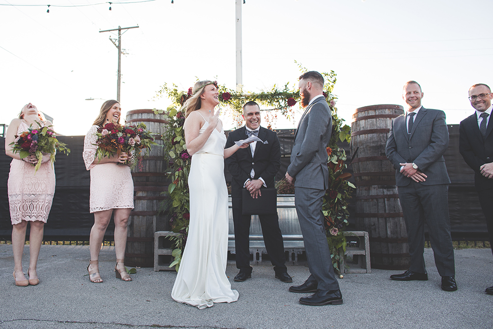 cinder-block-brewery-kansas-city-wedding-photographer-jason-domingues-photography-justyn-jeff-blog-0019.jpg
