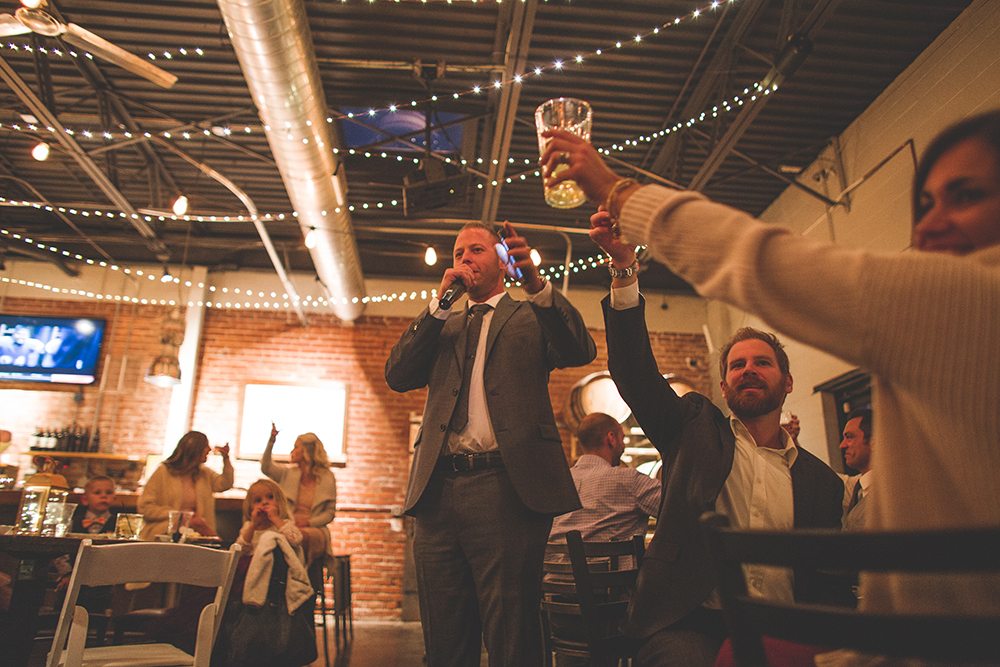 cinder-block-brewery-kansas-city-wedding-photographer-jason-domingues-photography-justyn-jeff-blog-0028.jpg