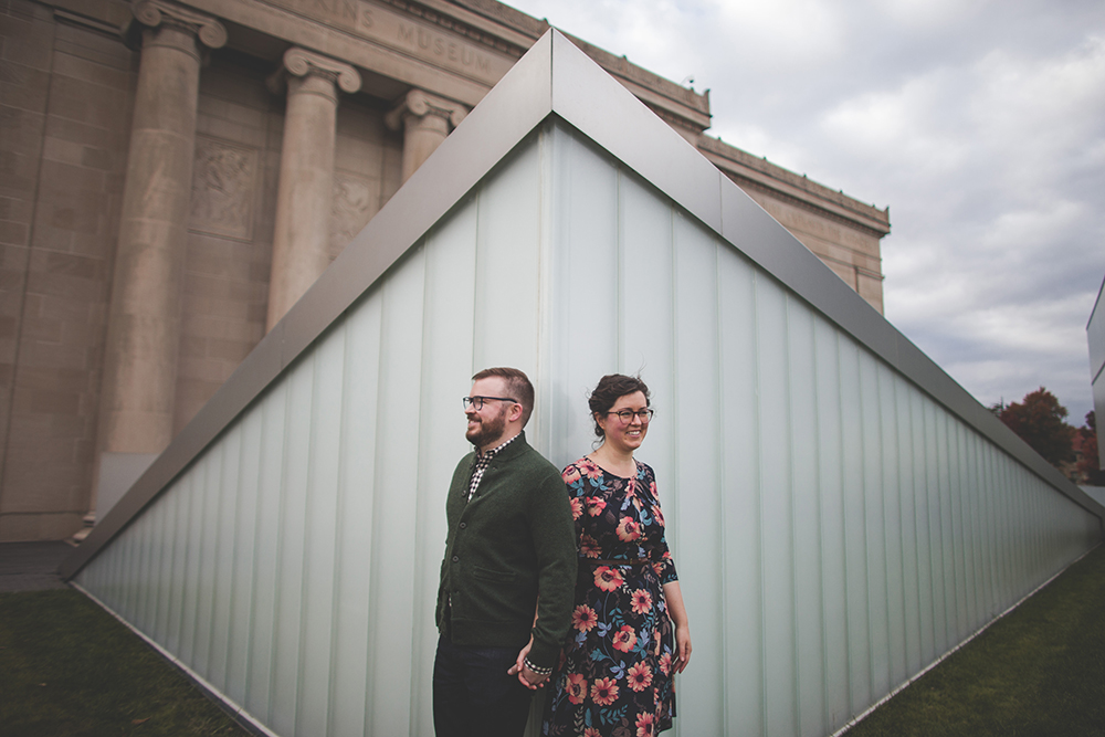 nelson-atkins-museum-kansas-city-engagement-session-jason-domingues-photography-ashley-spenser-blog-0005.jpg