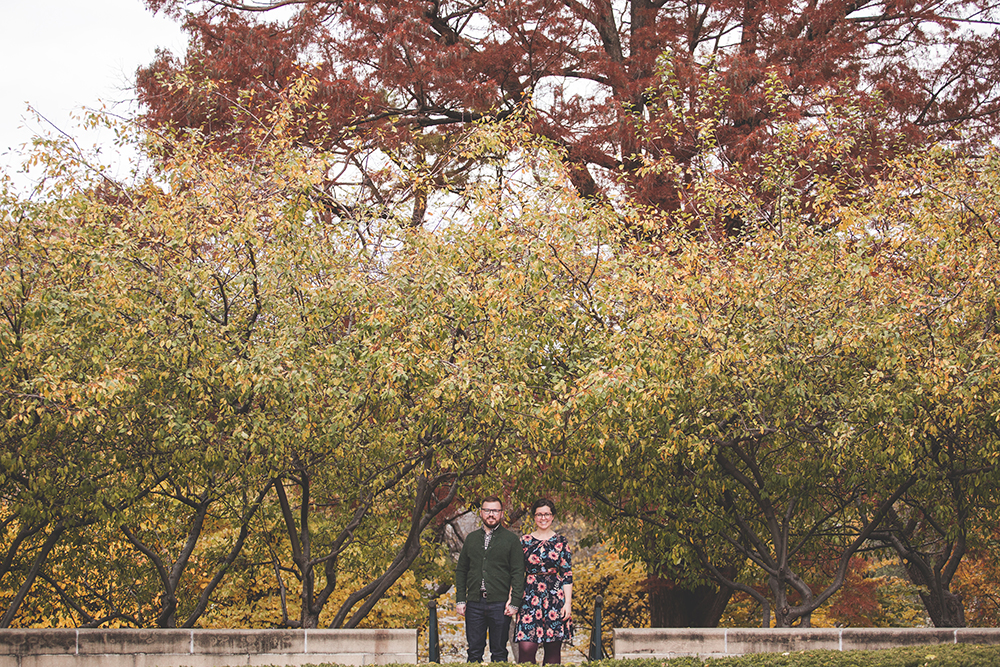 nelson-atkins-museum-kansas-city-engagement-session-jason-domingues-photography-ashley-spenser-blog-0008.jpg