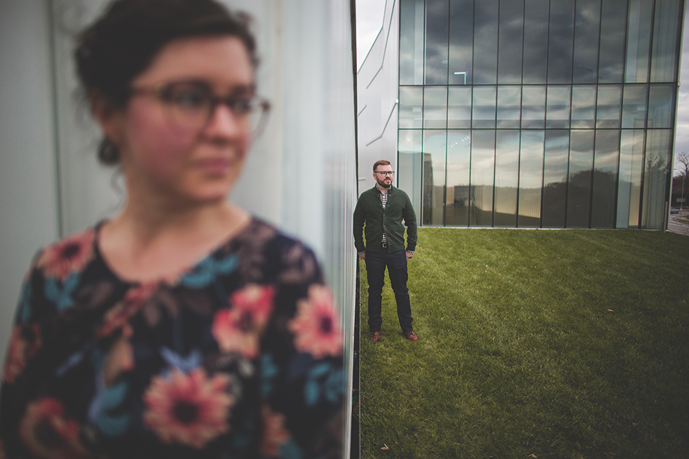 nelson-atkins-museum-kansas-city-engagement-session-jason-domingues-photography-ashley-spenser-blog-0011.jpg