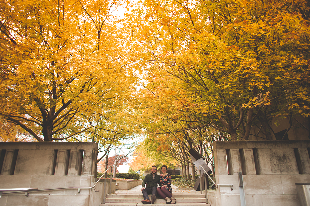 nelson-atkins-museum-kansas-city-engagement-session-jason-domingues-photography-ashley-spenser-blog-0012.jpg
