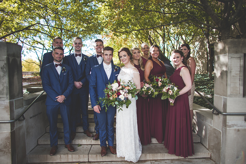 toms-town-distilling-company-kansas-city-wedding-photographer-jason-domingues-photography-emily-saul-blog-0032.jpg