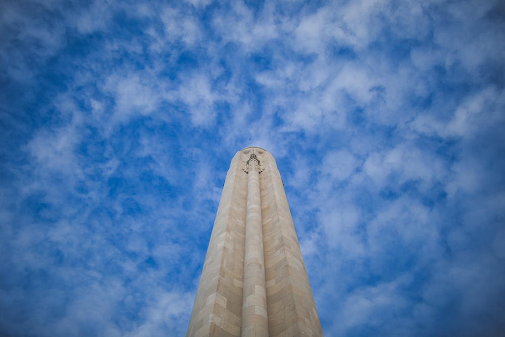 liberty-memorial-kansas-city-photographer-jason-domingues-photography-cozby-family-blog-0005.jpg