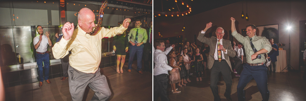 union-horse-distilling-company-kansas-city-wedding-photographer-jason-domingues-photography-kristen-michael-blog-0035.jpg