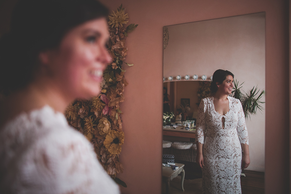 the-bauer-kansas-city-wedding-photographer-jason-domingues-photography-ashley-spenser-blog-0010.jpg