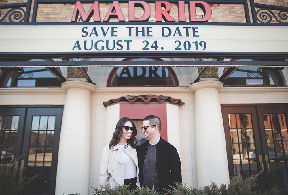 madrid-theatre-kansas-city-engagement-session-jason-domingues-photography-stephanie-dave-blog0001.JPG