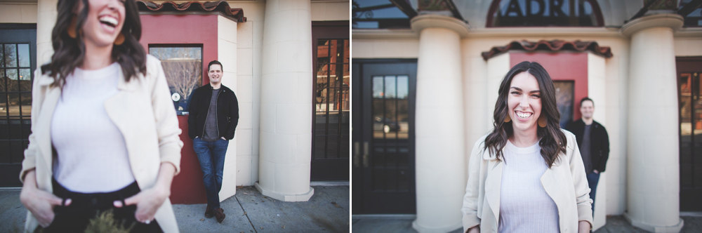madrid-theatre-kansas-city-engagement-session-jason-domingues-photography-stephanie-dave-blog0005.JPG