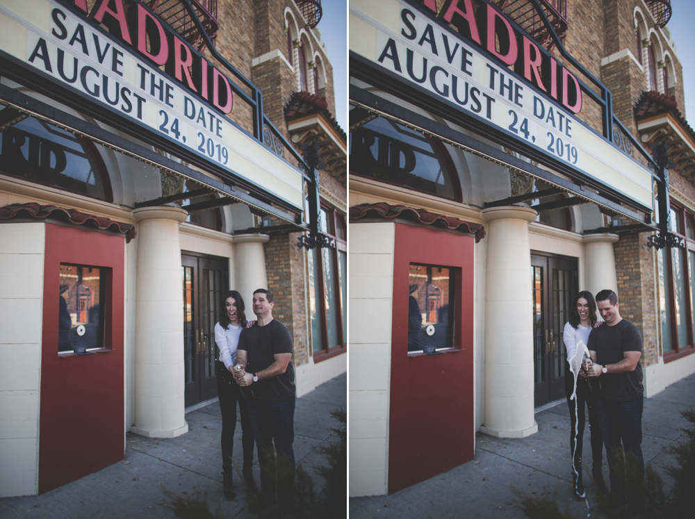 madrid-theatre-kansas-city-engagement-session-jason-domingues-photography-stephanie-dave-blog0009.JPG