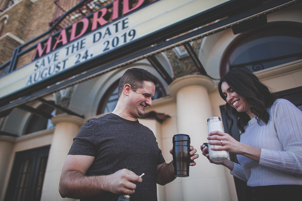 madrid-theatre-kansas-city-engagement-session-jason-domingues-photography-stephanie-dave-blog0011.JPG
